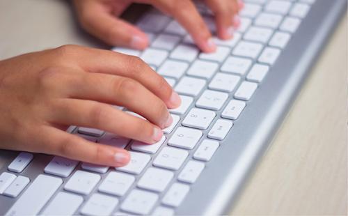 个体工商户变更登记申请书
