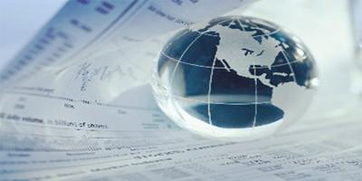外资公司注销流程分析
