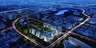 上海注冊公司起名誤區