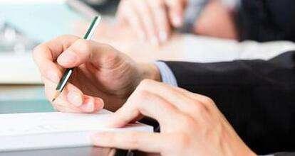 上海注册公司后如何选择代理记账公司?